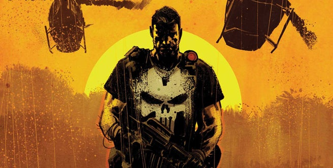 punisher-max-speculation