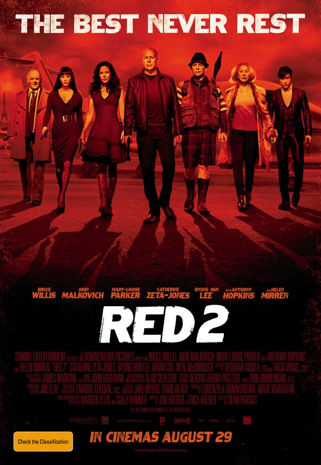 red2post