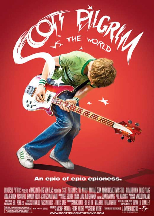 scottpilgrimpost