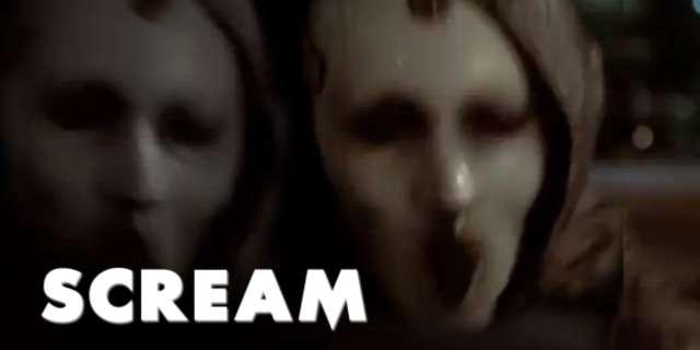 screamtrailer