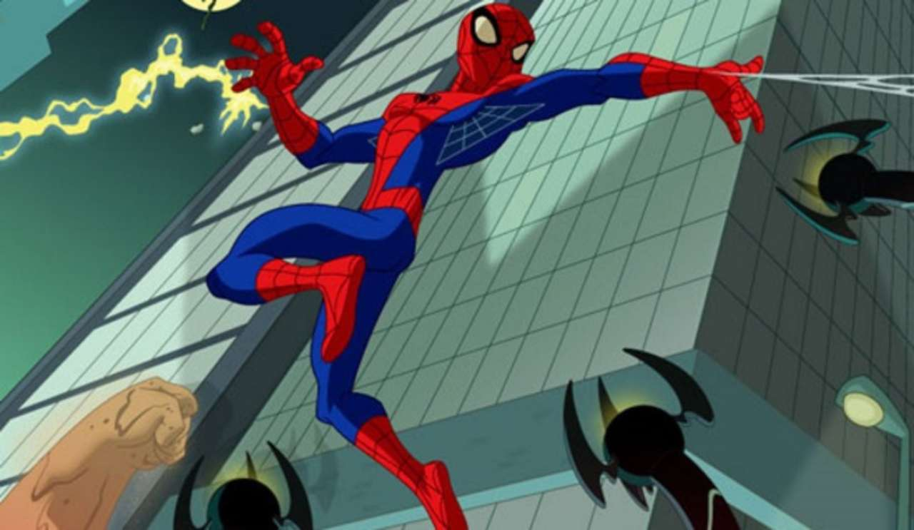fan fridays will spider man homecoming be influenced by the