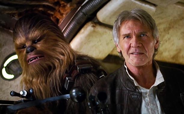 star-wars-chewbacca-han-solo 0