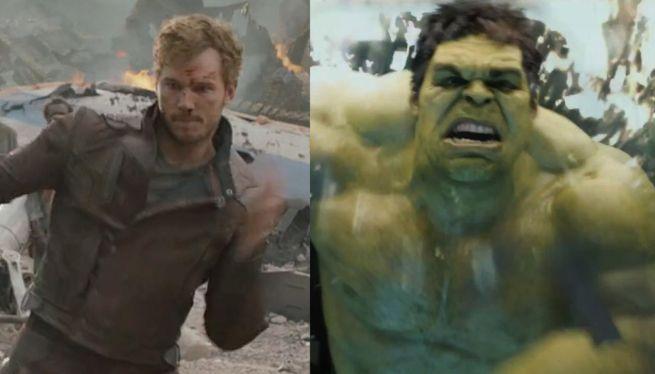 starlord-hulk