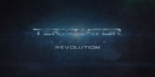 terminator-genisys-revolution-game