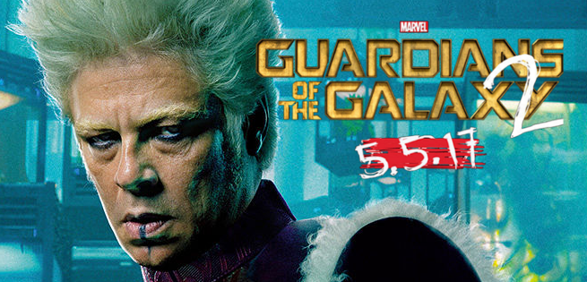 thecollectorgotg2