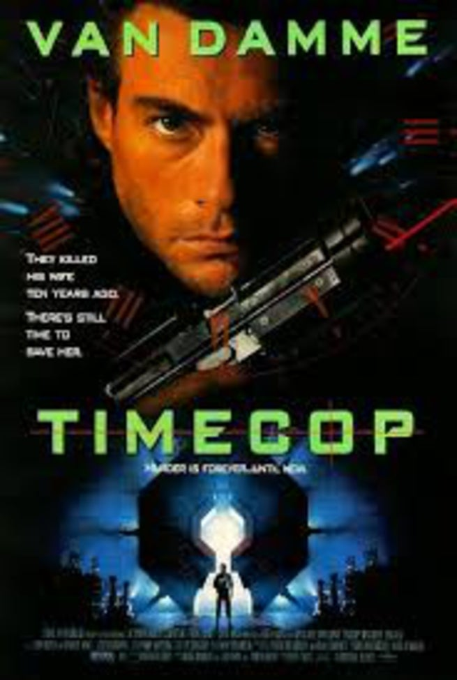 timecoppost