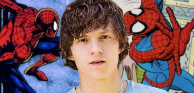 tomhollandspiderman