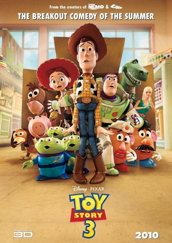 toystory3post