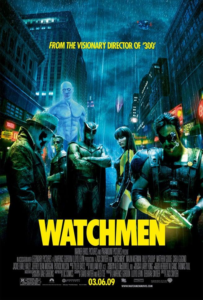 watchmenpost
