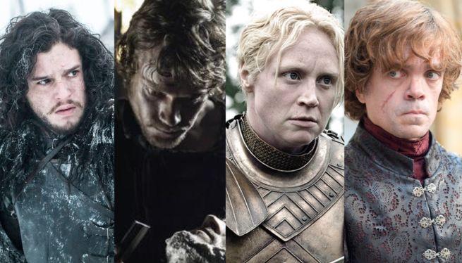 who-dies-game-of-thrones-season-5-finale
