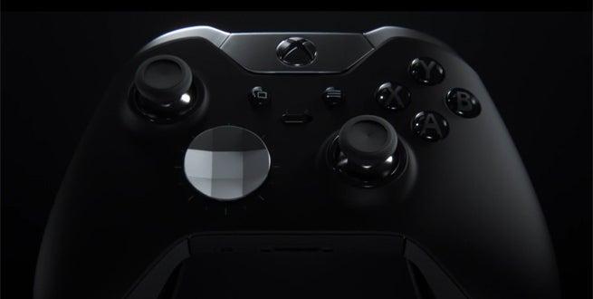 xbox-elite-controller