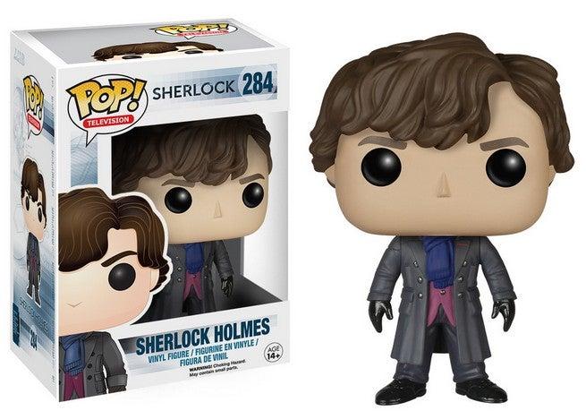 6050_Sherlock_Sherlock_hires_1024x1024