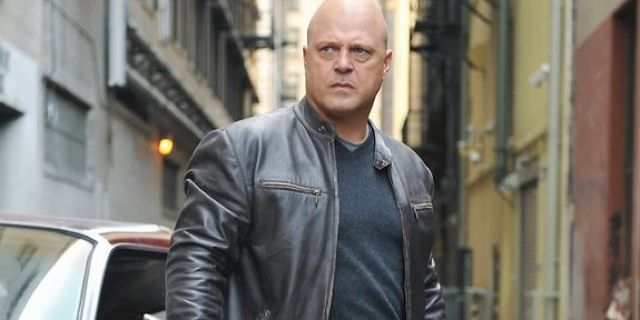 636209-switched-on-chiklis