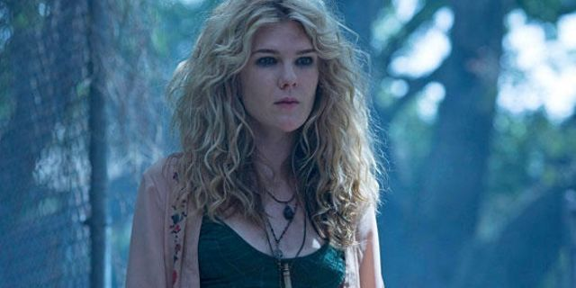 american-horror-story-lily-rabe 612x380