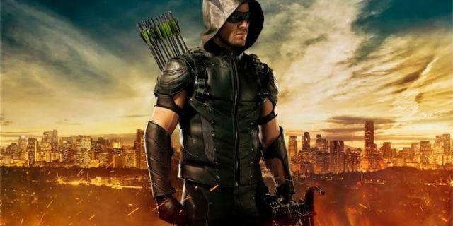 arrow-season-4-new-costume