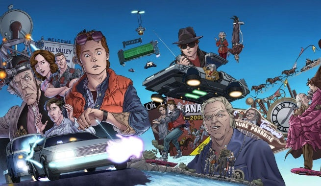 back-to-the-future-top-143117