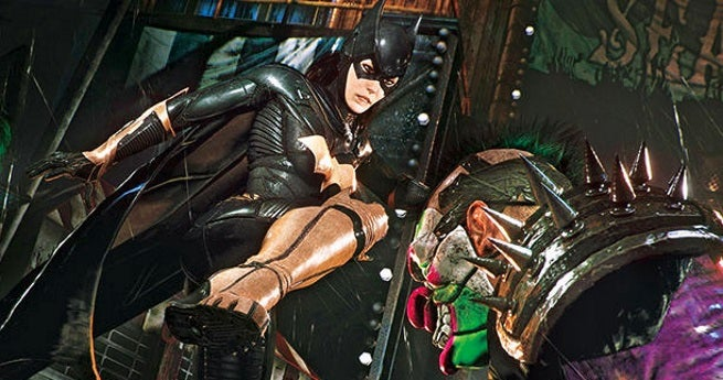 batgirl_612x380