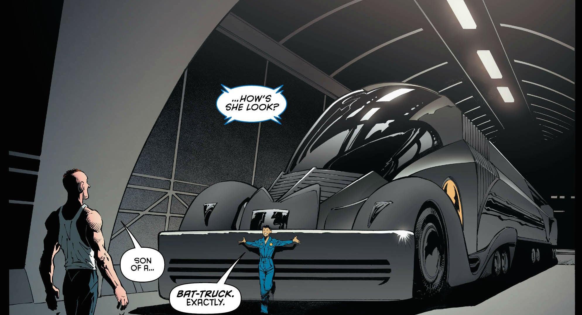 Batman-42-Page-4