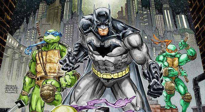 batman-tmnt-02-143613