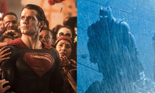batman-v-superman-new-photos