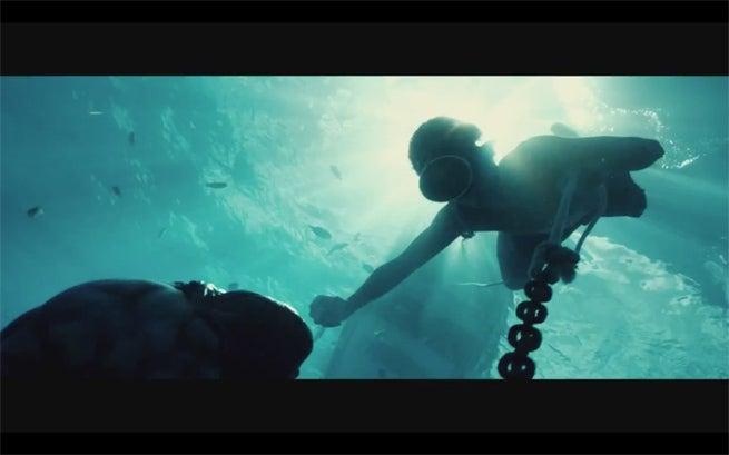 batman-v-superman-underwater