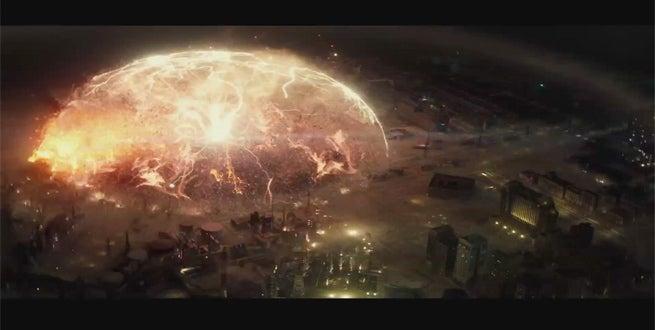 batmanvsuperman-explosion