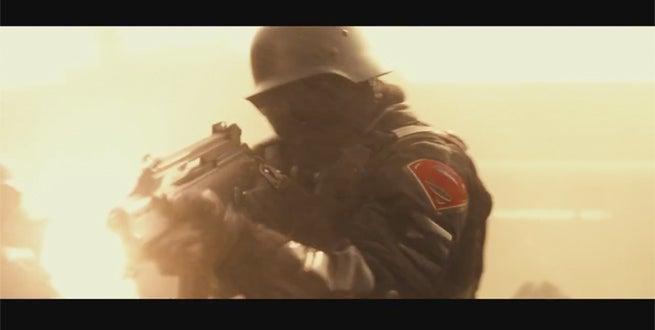 bvs-super-soldier