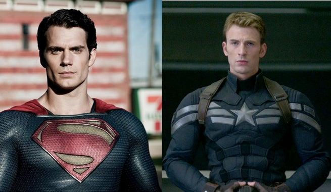 captain-superman-146173