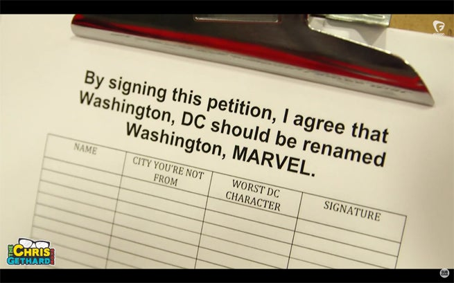 change-washington-dc-marvel