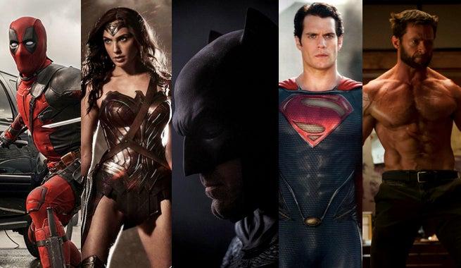 comic-book-movies-146170
