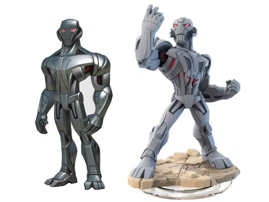 Disney-Infinity-3-Ultron