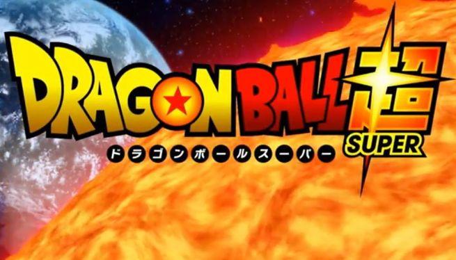 dragon-ball-super-opening