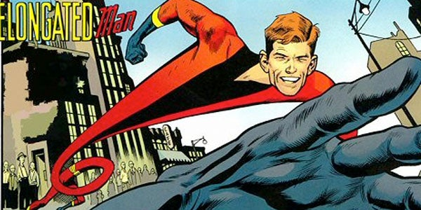 elongated-man-113738