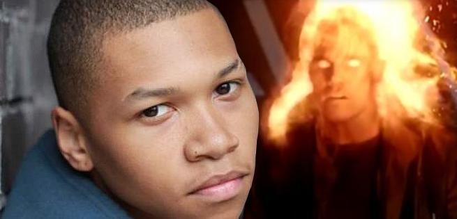 firestormjayjackson