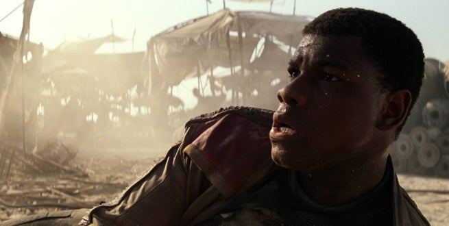 force-awakens-finn