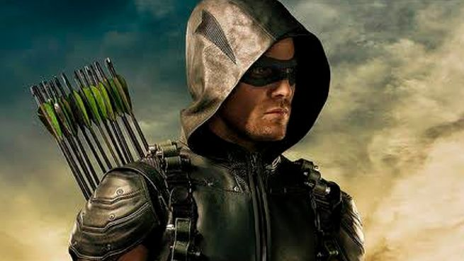 green-arrow-amell