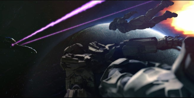 halo-fall-of-reach-header