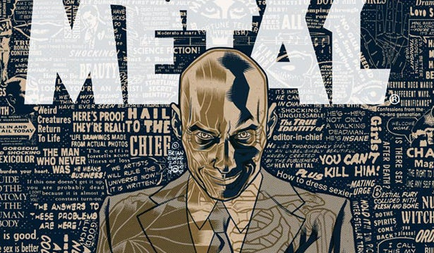 heavy-metal-magazine-gold