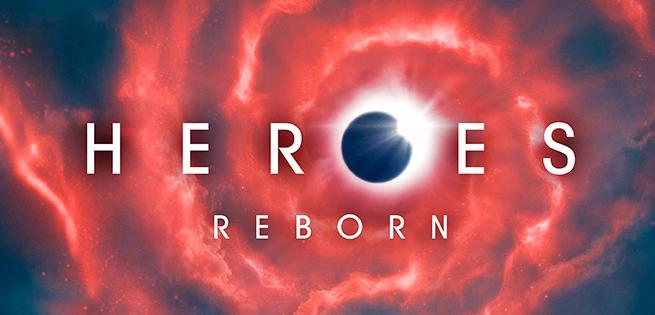 heroesrebornposter-140963