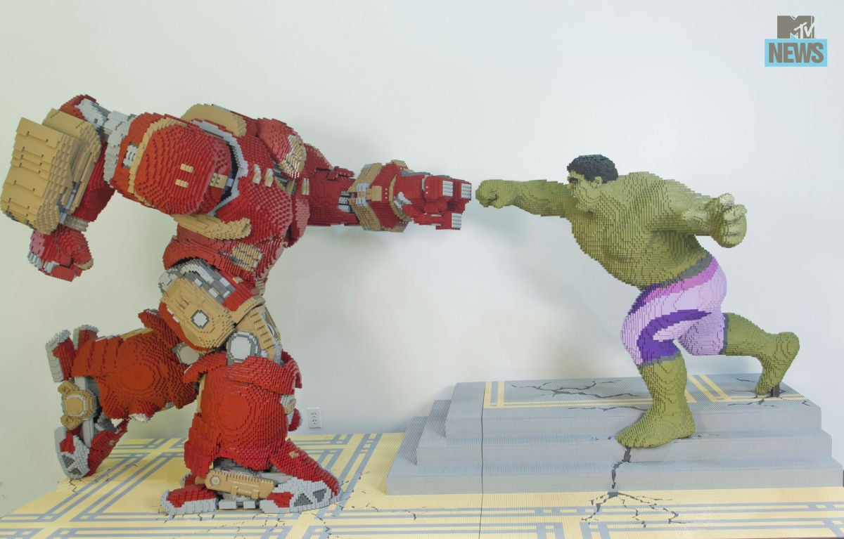 Hulkbuster-Hulk-1-mtv-1436233004