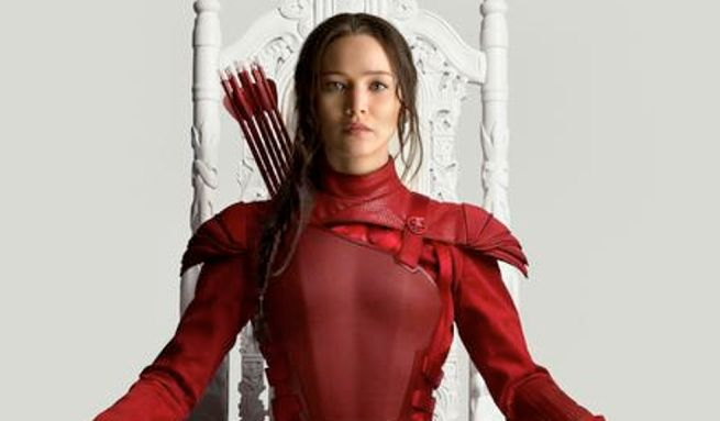 hunger-games-red