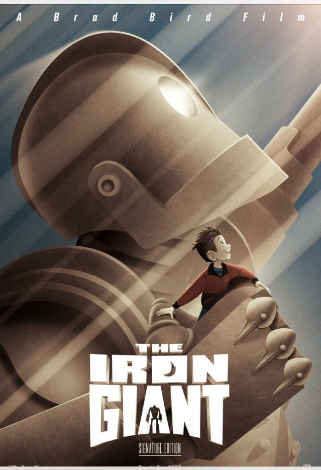 iron-giant-signature-edition-poster
