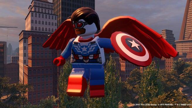 Lego-Avengers-Captain-Falcon