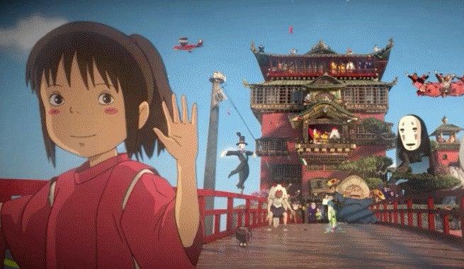 miyazaki top