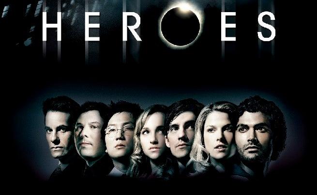 poster-heroes-season-1