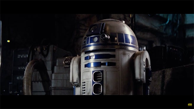 r2-new-star-wars-tfa-footage
