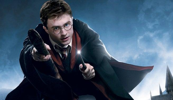 Happy Birthday! Daniel Radcliffe Turns 26 Today