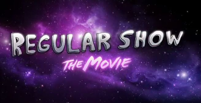 regular-show-the-movie