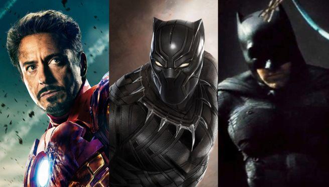 richest-superheroes