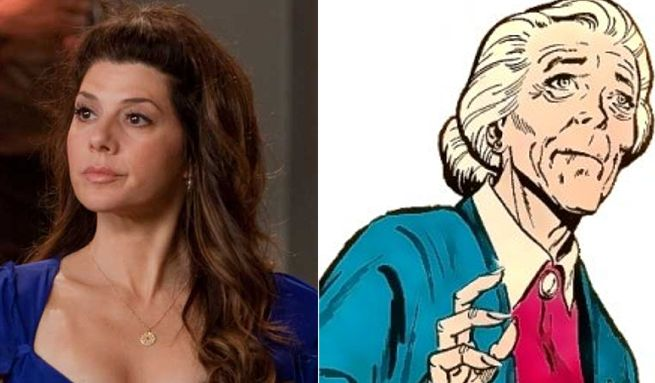 aunt-may-tomei